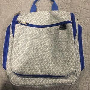 Handbags - LL Bean Toiletry Bag